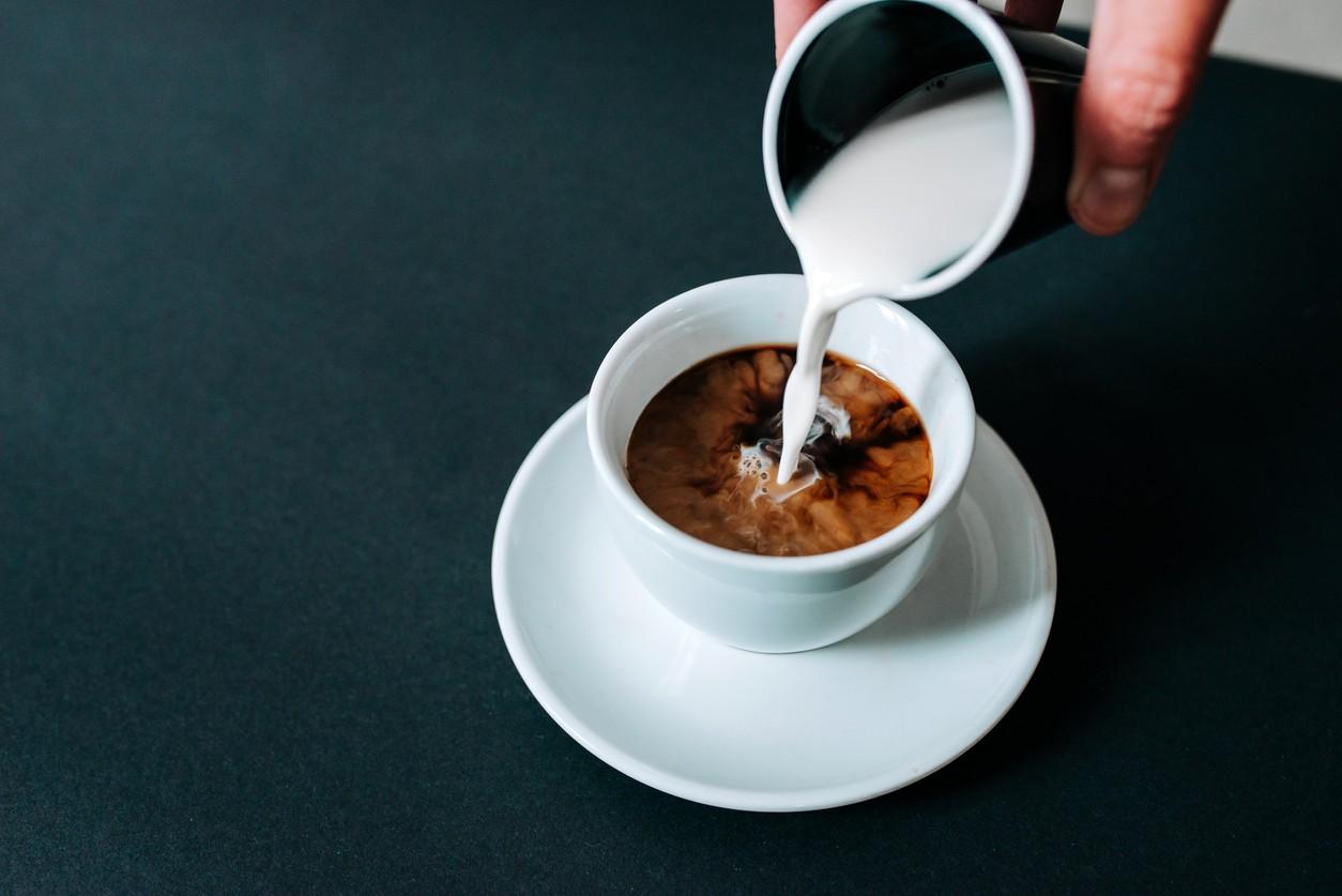 Classic French Vanilla Coffee Recipe