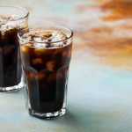 Coke with Coffee Review