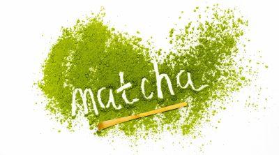 What Is Matcha? Starbucks vs. Dunkin