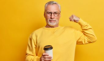 Drinking Coffee for Weight Loss