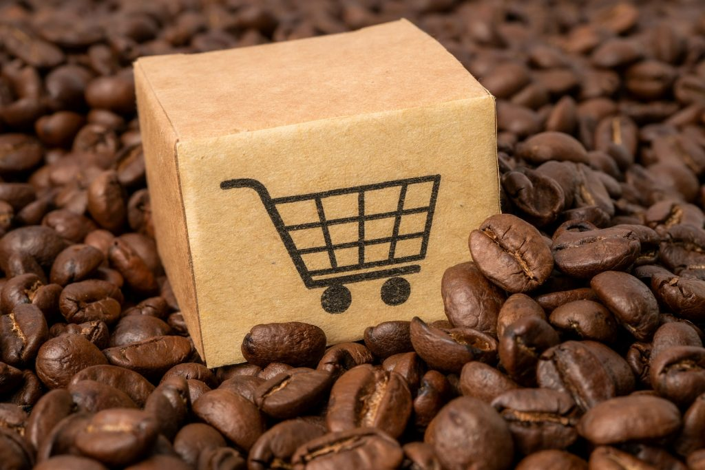 best coffee subscriptions 2021