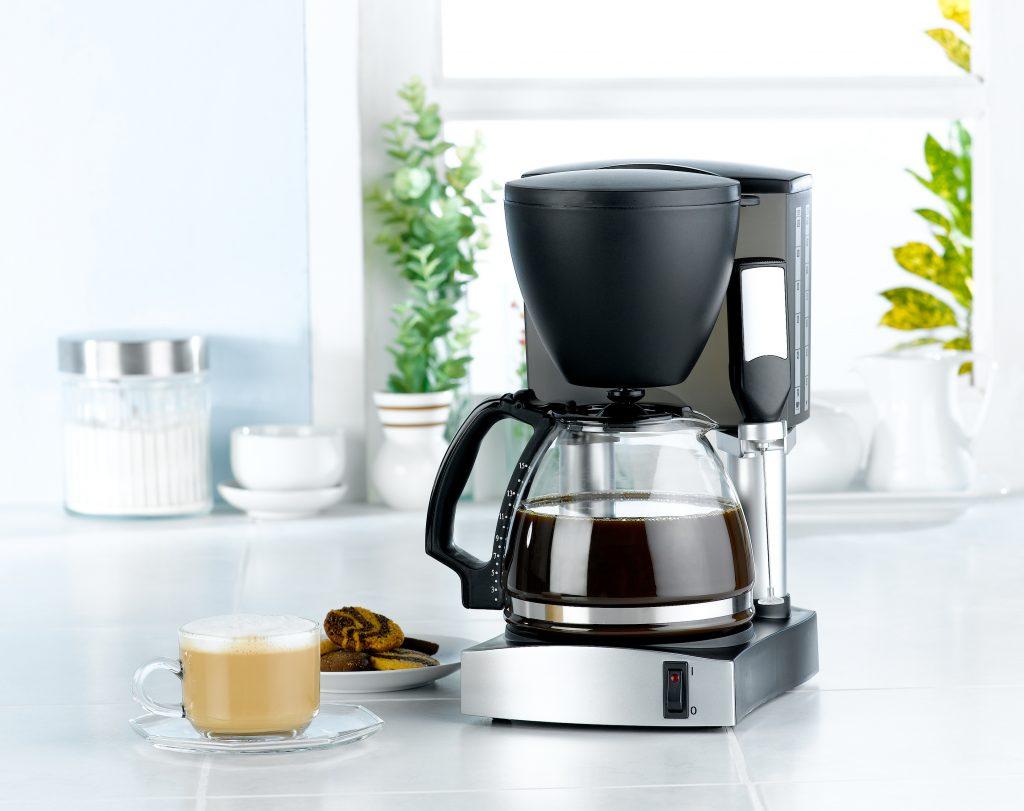 Best Drip Coffee Makers 2021
