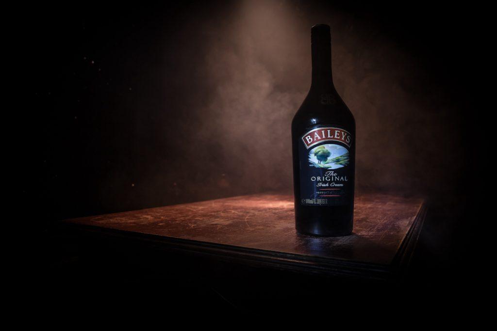 Bailys Irish Cream