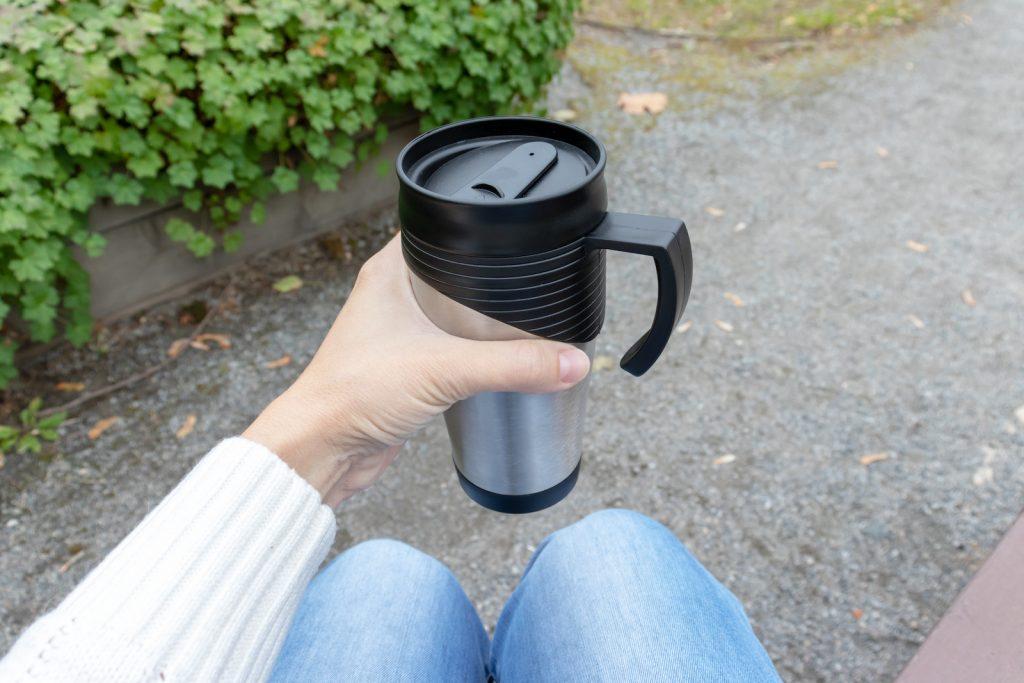 Coffee Mug - Gift Ideas for Coffee Lovers