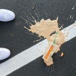 Dunkin' Smashed