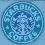Starbucks Blue Drinks